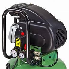 Druckluft Kompressor Für Garage by Druckluft Kompressor Druckluftkompressor Kolben Stehend 50