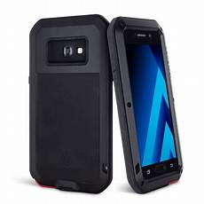 mei powerful samsung galaxy a5 2017 protective