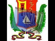 simbolos patrios naturales del estado zulia simbolos patrios estado zulia youtube