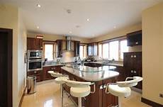 Kitchen Breakfast Bar Ireland kitchen islands choosing the kitchen island design