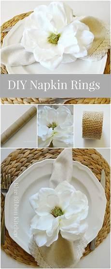 the 25 best napkin rings ideas pinterest diy wedding napkin rings diy napkin rings and