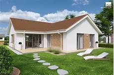 haus in l form house plan l shaped bungalow l120 djs architecture