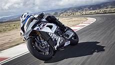 Bmw Hp4 Race 4k Wallpapers wallpaper bmw hp4 race 4k superbike automotive bikes