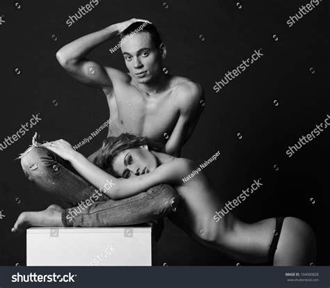 Semi Sexuel