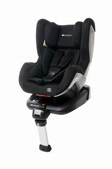 kindersitz 3 jahre osann reboard car seat fox 2016 schwarz buy at kidsroom
