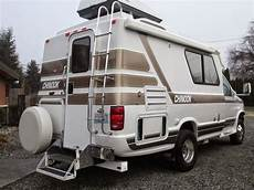 4x4 wohnmobil gebraucht used rvs 2000 chinook concourse 4x4 adventure rv for sale