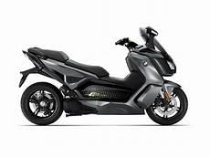 scooter electrique 125 bmw bmw c evolution scooter 233 lectrique prix autonomie