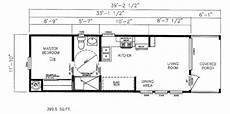 ada compliant house plans brilliant ada compliant house plans design decoration