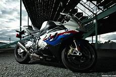 bmw s 1000 rr youth mechanics 2011 bmw s 1000 rr specifications