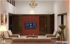 Home Decor Ideas Kerala by Living Room Ideas Kerala House House Design Kerala