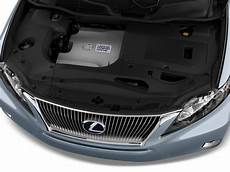 how does a cars engine work 2010 lexus ls hybrid security system image 2010 lexus rx 450h awd 4 door hybrid engine size 1024 x 768 type gif posted on