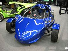cagna t rex car review price photo and wallpaper