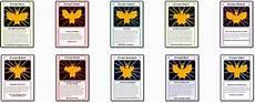 Malvorlagen Igel Kostenlos Tageskarte Engelkarte Ziehen Tageskarte Mit Bedeutung Engel Botschaft