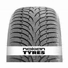 Tyre Nokian Wr D3 Car Tyres Tyreleader Co Uk
