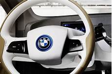 cars with all wheel steering car steering wheel shakes how can i stop it autointhebox