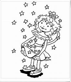 Window Color Malvorlagen Prinzessin Lillifee Prinzessin Lillifee Malvorlagen Kostenlos Zum Ausdrucken