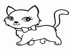 Malvorlage Katzen Kostenlos Ausmalbilder Katze Kostenlos Malvorlagen Zum Ausdrucken