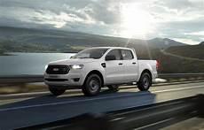 Malvorlagen Xl Xly Ford Ranger Xl
