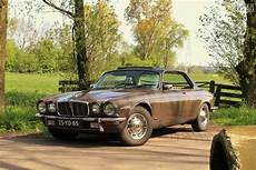 Classic 1975 Jaguar Xj 12 For Sale Dyler