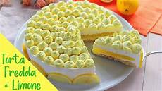 torta con crema pasticcera fatto in casa da fatto in casa da benedetta torta fredda al limone facebook