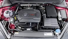 Gallery 2017 Volkswagen Golf Mk7 Facelift Gti Gtd