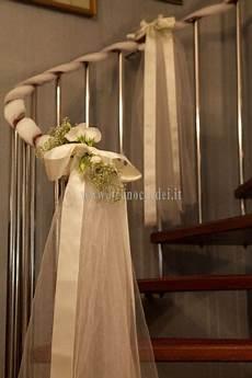 410 best images about wedding decor ideas pinterest