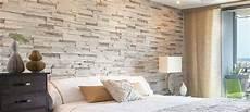 Revetement Decoratif Mural Rev 234 Tement Muraux Profitez D Un Design Pour Vos Murs