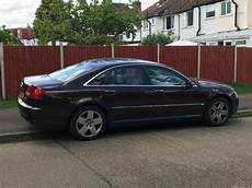small engine maintenance and repair 2003 audi a8 electronic toll collection audi a8 d3 3 7 v8 quattro in morden london gumtree
