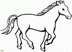 Malvorlagen Pferde Window Color Window Color Malvorlagen Kostenlos Pferde Fancy Window