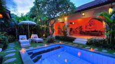 New Luxury Villa Bali Kuta | 5 cheap kuta villas stay in luxury for less than 50 a day