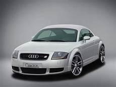 Seitenleistenverl 228 Ngerung Unten Caractere Audi Tt 8n Jms