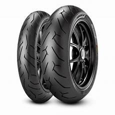 pirelli diablo rosso ii tires cycle gear