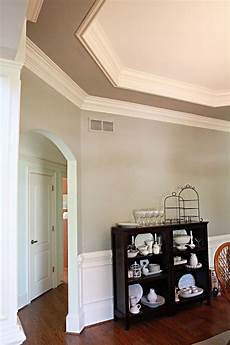 i painted again home home remodeling house