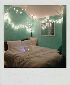 Bedroom Ideas Mint Green Walls by Visiting For Luke Hemmings 1 Val S Room