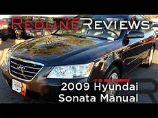 service manuals schematics 2009 hyundai sonata electronic throttle control 2009 hyundai sonata manual review walkaround exhaust test drive youtube