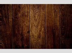 Wood Computer Wallpapers, Desktop Backgrounds   2560x1600
