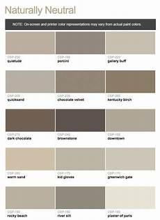 the 25 best taupe paint colors ideas pinterest bedroom paint colors house paint colors