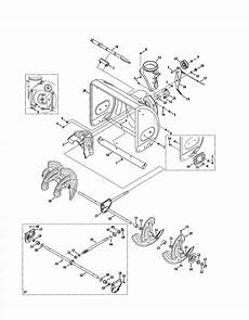 1997 ford aspire fuse box diagram craftsman snowblower owners manual auto electrical wiring diagram