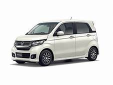 Toyota Aqua 2016 Price In Pakistan Review Full Specs