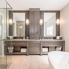 master bathroom cabinet ideas 27 best bathroom cabinet ideas to tidy up your bathroom harp times