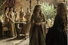natalie dormer of throne of thrones season 5 deaths may book readers