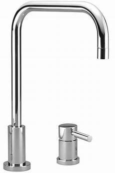 dornbracht kitchen faucet dornbracht meta 02 kitchen faucet 32815625 000010