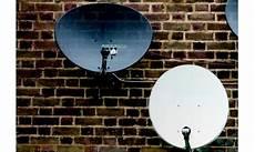 sat schüssel so geht s installation einer satelliten anlage pc magazin