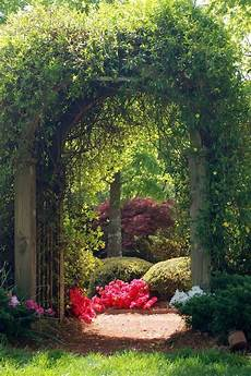 decoration de jardin design beautiful secret garden beautiful gardens garden