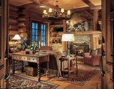 Living Room Diy Rustic Home Decor Ideas by Rustic Home Decor Ideas Diy Design Projects Country