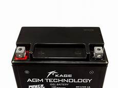 batterie gel kage ytx9 bs f 252 r adly herchee aeon arctic cat