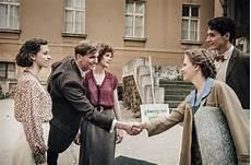 Lotte Brendel Bauhaus - ard spielfilm quot lotte am bauhaus quot die bauh 228 uslerinnen als