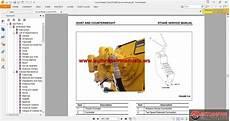 keygen autorepairmanuals ws grove mobile crane rt540e service manual