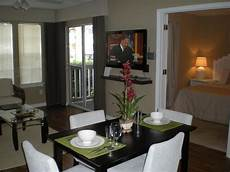 Apartments In Orlando 1 Bedroom by Apartment Luxury 1 Bedroom In Beautiful Metrowest Orlando