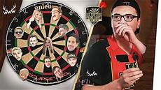 Promi Darts Wm 2018 Die Promi Darts Wm 2018 Mit Marcelscorpion